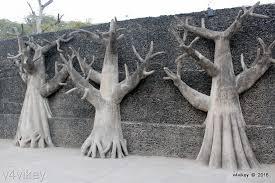 Rock Garden Of Chandigarh Rock Garden Chandigarh Wallpaper Tadka