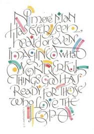 timothy botts prints calligraphy by timothy botts ponderisms