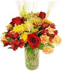 food bouquets benchmark bouquets harvest delight with vase