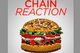 most fast food restaurants serve meat raised with antibiotics