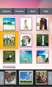 sensme slideshow apk slideshow maker photo to android apps on play