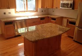 kitchen center island cabinets kitchen how much does a kitchen center island cost stunning