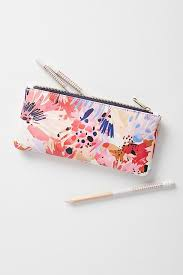 pencil pouches lillian farag pencil pouch pencil pouch sewing patterns and pouches