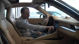 2013 porsche 911 s for sale 2013 porsche 911 4s coupe for sale columbus ohio