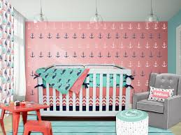 Nautical Nursery Decor Nautical Nursery Decor Au Robby Home Design Nautical Nursery