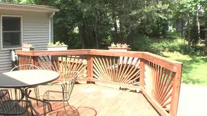 Patio Furniture Columbia Md by 6133 Watch Chain Way Columbia Md 21044 Youtube