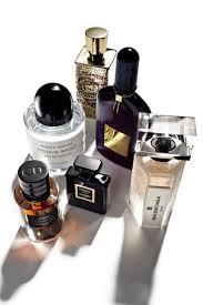 halloween parfum best 25 ghost perfume ideas on pinterest ghost in photo the