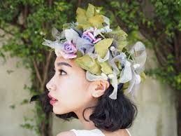 hair decoration 160 best hats and hair accessories images on jewelry