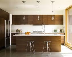 kitchen ideas for homes 904 best kitchen images on kitchen designs kitchen