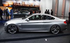 bmw 4 series launch date 2016 bmw 4 series reviews cars release date cars release date