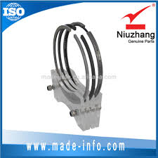 d4cb engine d4cb engine suppliers and manufacturers at alibaba com