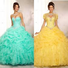 find more quinceanera dresses information about 2016 new custom