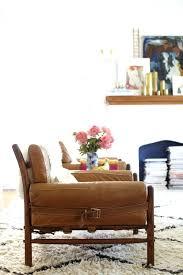 african themed home decor decorations safari style home decor image of safari living room
