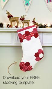 37 best christmas sewing projects images on pinterest crafts
