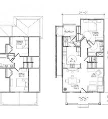 Handicap Accessible Home Plans by The Best Wheelchair Accessible Bathroom Floor Plans Accessible
