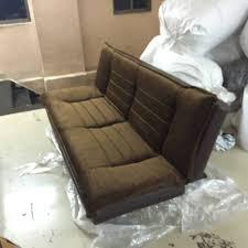 Reclining Sofa Chaise by Sofa Circular Sofa Microsuede Sofa Recliner Sofa Sofa And Chair