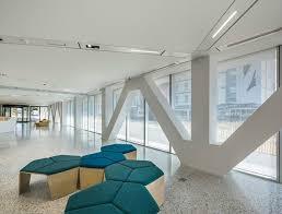 siege social nantes nantes credit mutuel office aia architects check more