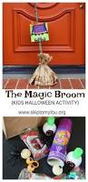 Halloween Homemade Gifts by 408 Best Skip To My Lou Free Printables Images On Pinterest Free
