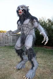 halloween amazon com rubies costume co midnight howler