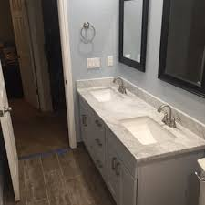 uni marble u0026 granite 34 photos u0026 87 reviews building supplies