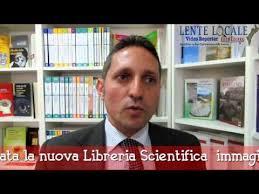 libreria scientifica locri inaugurata la libreria scientifica by el