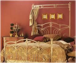 wesley allen victorian classical iron beds chelsea 1030