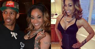 Meme And Nikko - nikko love and hip hop nikko mimi faust engaged rw png couples