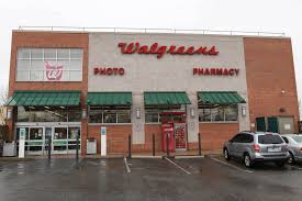 walgreens hours thanksgiving 2014 walgreens manager busted u0026 broken in cig stealing scheme new