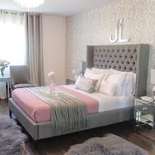 classy 25 soothing bedroom paint colors decorating design of hgtv