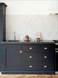kitchen white kitchen paint images of painted kitchen cabinets