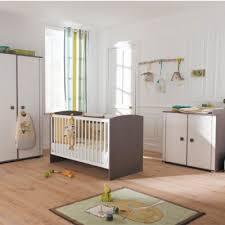 chambre bébé bébé 9 chambre bébé bébé 9 famille et bébé