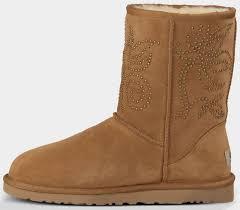 ugg australia sale 80 ugg boots store coupons ugg australia adelaide chestnut