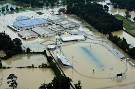 Chilis In Baton Rouge Photos Devastating Flooding On Saturday Wwltv Com