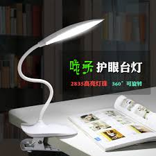 bedside l usb charger china usb charging cables china usb charging cables shopping guide