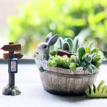 Country Garden Decor Compare Prices On Country House Flowers Online Shopping Buy Low