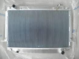 lexus lx450 reliability aliexpress com buy aluminum radiator for lexus lx450 1fz fe