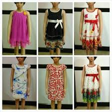 party frocks party dresses party wear frocks kids frocks at rs