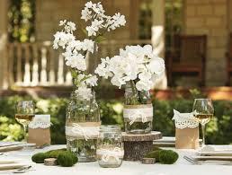 decoration de mariage pas cher résultats de recherche d images pour composition florale mariage