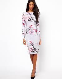 wedding dresses ideas ribbon belt sleeveless peach chiffon