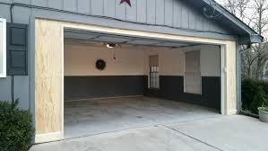 Overhead Roll Up Garage Doors Door Garage Overhead Garage Door Roll Up Garage Doors Garage
