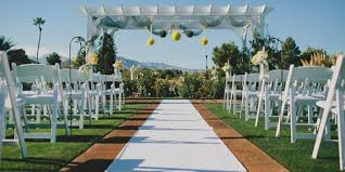 wedding arch las vegas angel park golf club weddings get prices for wedding venues in nv