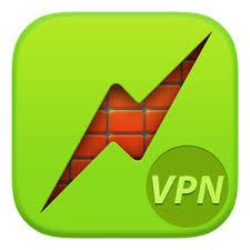 vpn apk app speedvpn free vpn proxy apk for windows phone android