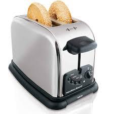 Hamilton Beach Digital Toaster 22502 Product Archive Hamiltonbeach Com