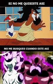Meme Este - toppo meme by franzmarcos14 memedroid