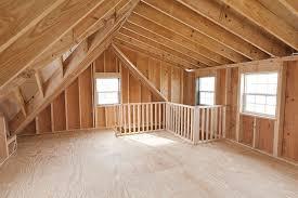 amish barn construction woodwork in oneonta ny amish barn company