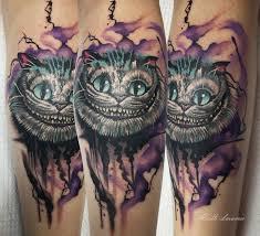 ironheart tattoo company dumfries va