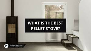 Pellet Stove Fireplace Insert Reviews by Pellet Stove Reviews U0026 What You Need To Know Before Buying One