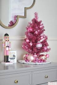 25 unique pink decorations ideas on pink