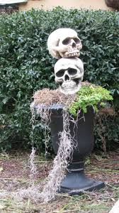 318 best halloween images on pinterest halloween stuff