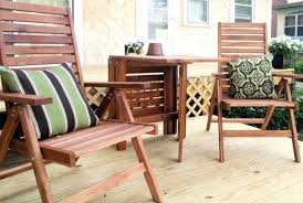terrace furniture ideas balcony design small patio decorating ideas